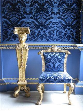 Blue-Velvet-Room-Chiswick-House-London-wallpaper-wp4405231