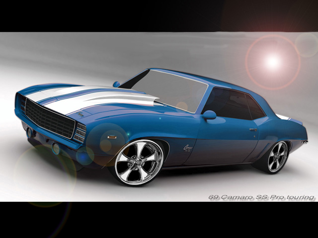Blue-White-Striped-Camaro-wallpaper-wp4604342-2