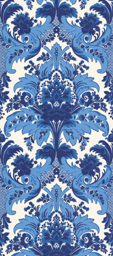 Blue-and-white-Aldwych-damask-by-Cole-Son-wallpaper-wp4405202