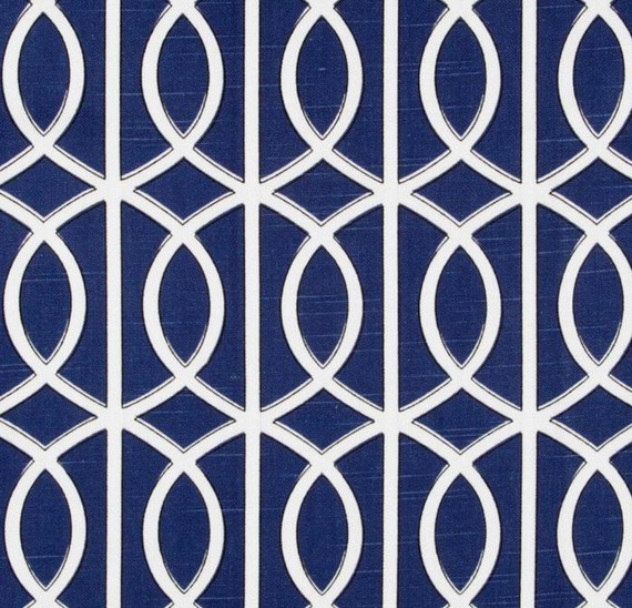 Blue-and-white-pattern-trellis-wallpaper-wp5804106