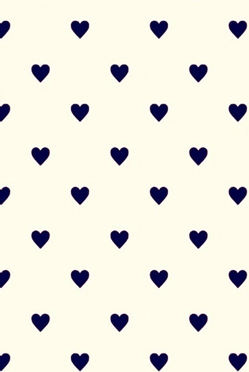 Blue-hearts-background-home-screen-wallpaper-wp4405215
