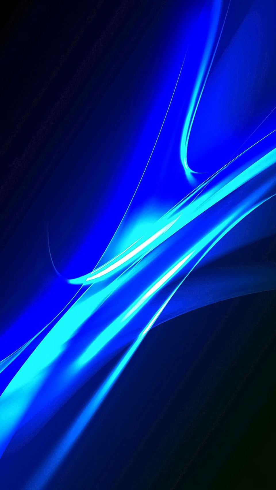 Blue-neon-light-wallpaper-wp4804807