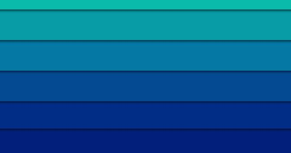Blue-palette-iPhone-s-Download-iPhone-iPad-One-stop-Download-wallpaper-wp4405223