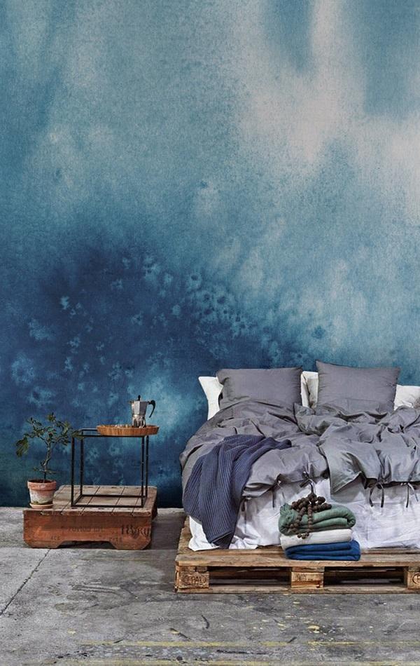 Blue-watercolour-splash-wallpaper-wp5603497