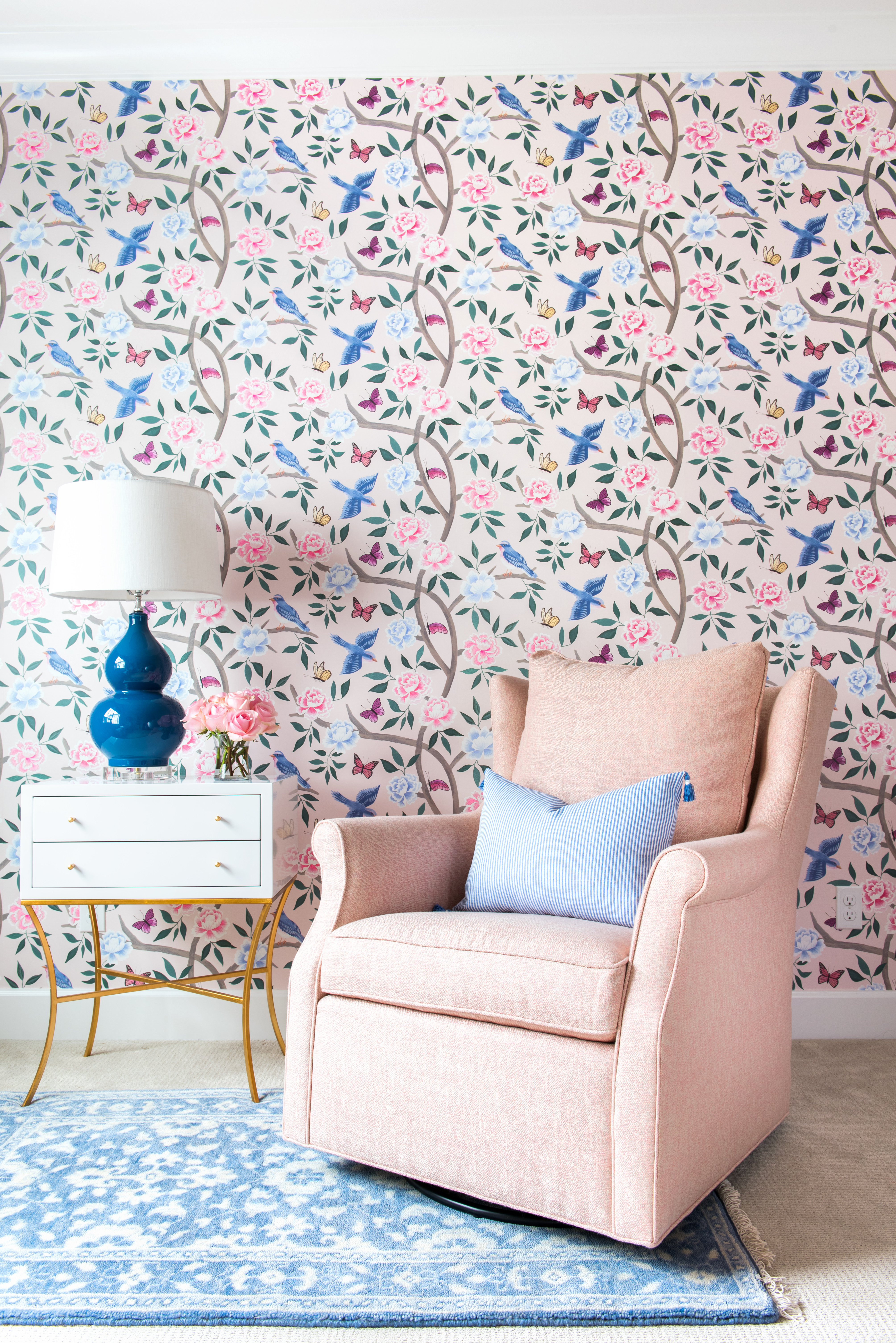 Blush-Chinoiserie-from-Caitlin-Wilson-wallpaper-wp3003811