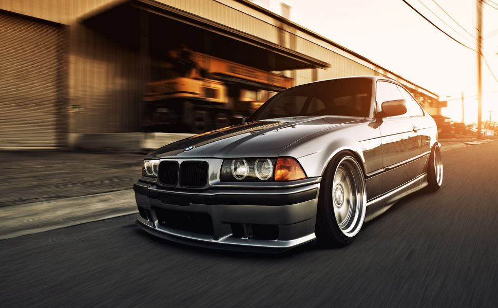 Bmw-E-HD-wallpaper-wp3603575