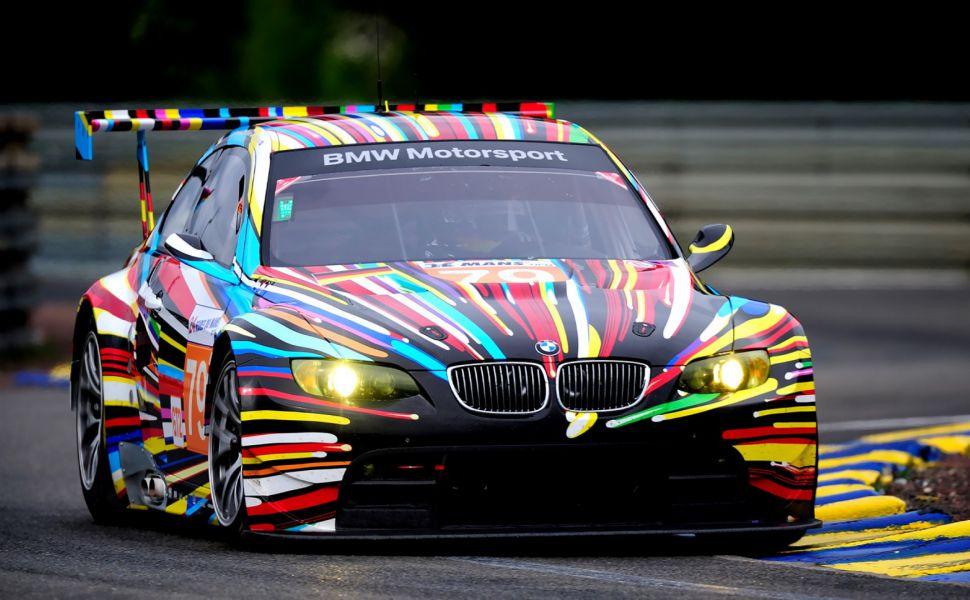 Bmw-M-Gtr-Jeff-Koons-HD-wallpaper-wp3603596