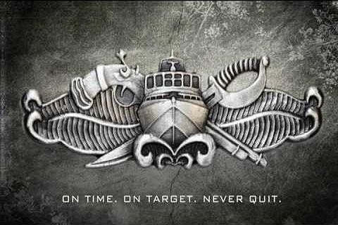 Boat-Guys-Part-Of-Naval-Special-Warfare-Navy-SEALs-wallpaper-wp4604358