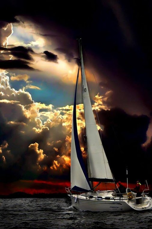 Boating-wallpaper-wp4804828