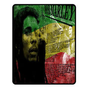 Bob-Marley-Blanket-wallpaper-wp5603513