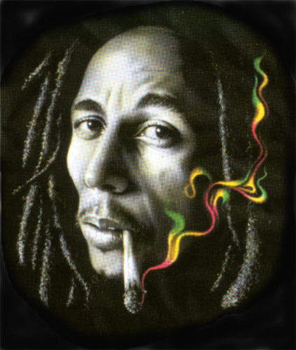 Bob-Marley-Cigar-Colorful-wallpaper-wp4405246