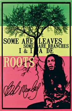 Bob-Marley-De-Roots-Blacklight-Poster-Our-bright-and-colorful-black-light-post-wallpaper-wp5603507
