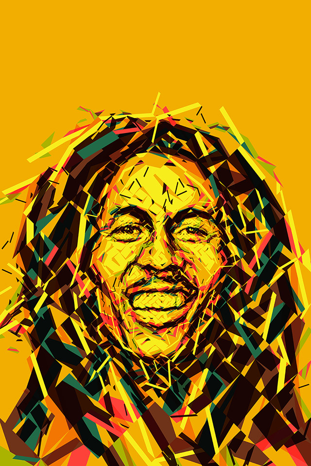 Bob-Marley-IPhone-http-zoo-com-bob-marley-iphone-html-BobM-wallpaper-wp4405248