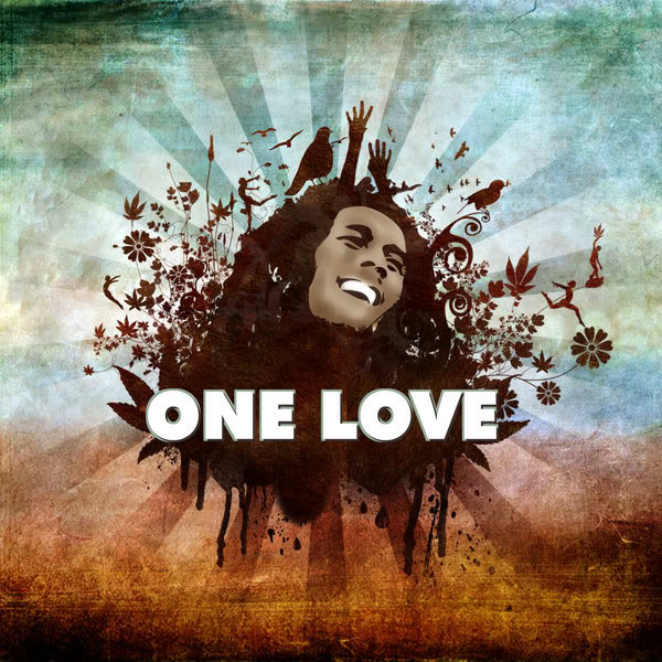 Bob-Marley-One-Love-Graphics-Code-Bob-Marley-One-Love-Comments-wallpaper-wp4405250