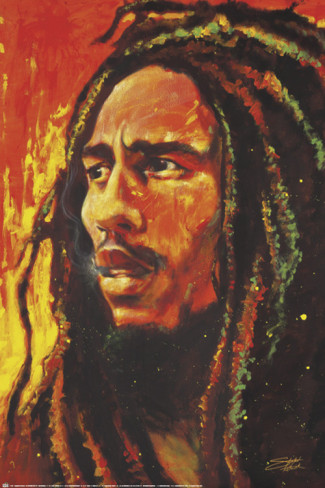 Bob-Marley-Poster-wallpaper-wp4405251