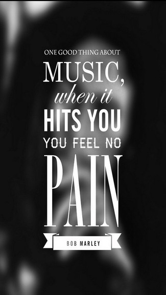 Bob-Marley-Quote-iPhone-C-S-wallpaper-wp5403766