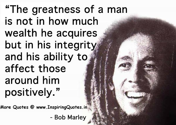 Bob-Marley-Quotes-Famous-Quotations-of-Bob-Marley-Best-Quotes-Images-Pictures-Photos-wallpaper-wp4405253