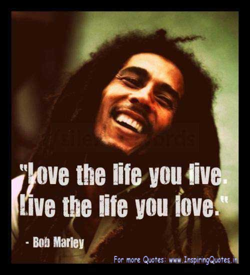 Bob-Marley-Quotes-on-Love-Thoughts-Images-Picture-wallpaper-wp4405252