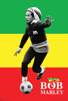 Bob-Marley-TEAM-RASTA-Soccer-Poster-available-at-www-sportsposterwarehouse-com-wallpaper-wp4405258