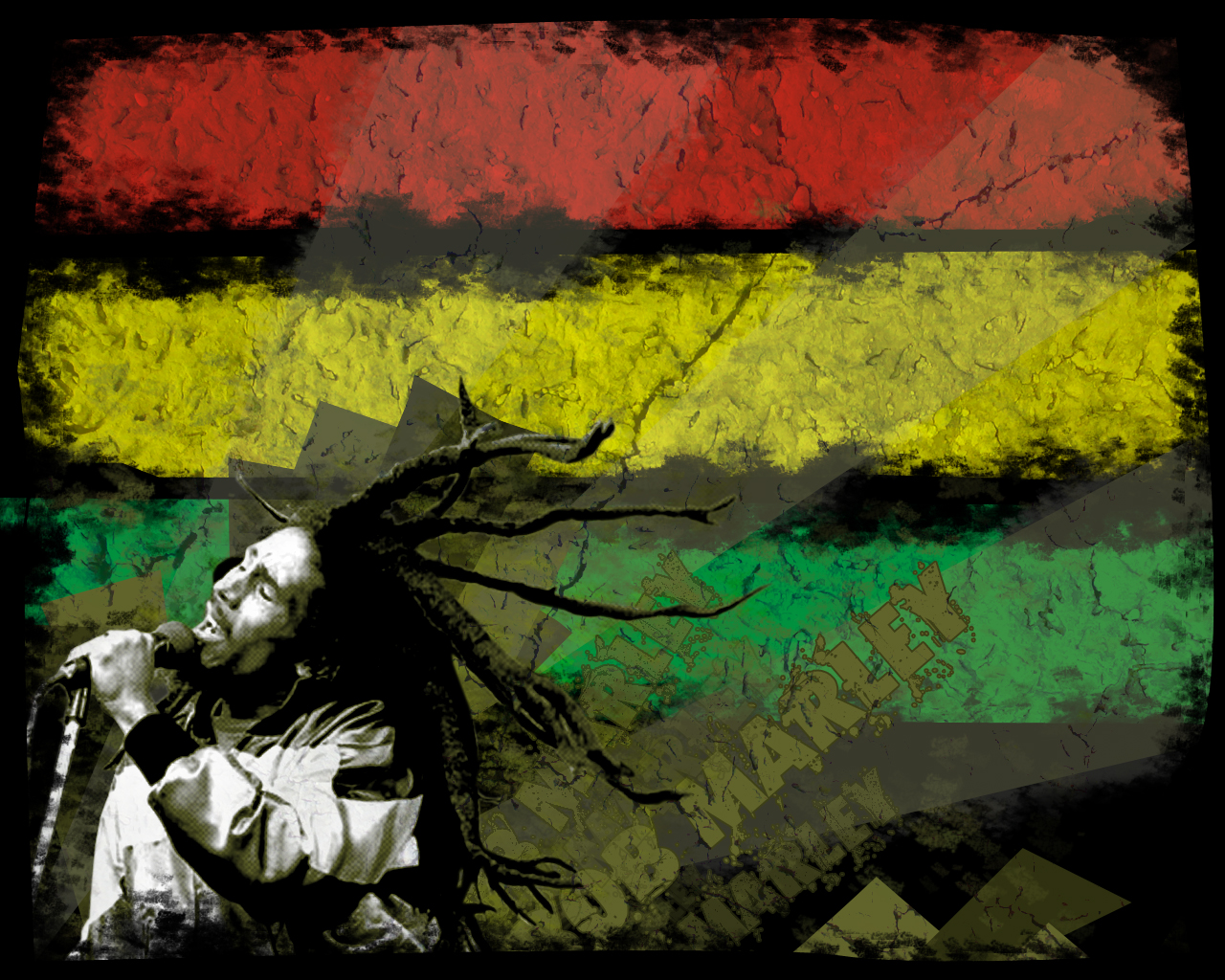 Bob-Marley-Taringa-Your-HD-ID-shared-via-SlingPic-wallpaper-wp4405257