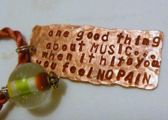 Bob-Marley-Trenchtown-Rock-Quote-Upcycled-Copper-Hand-Stamped-Necklace-wallpaper-wp5403767