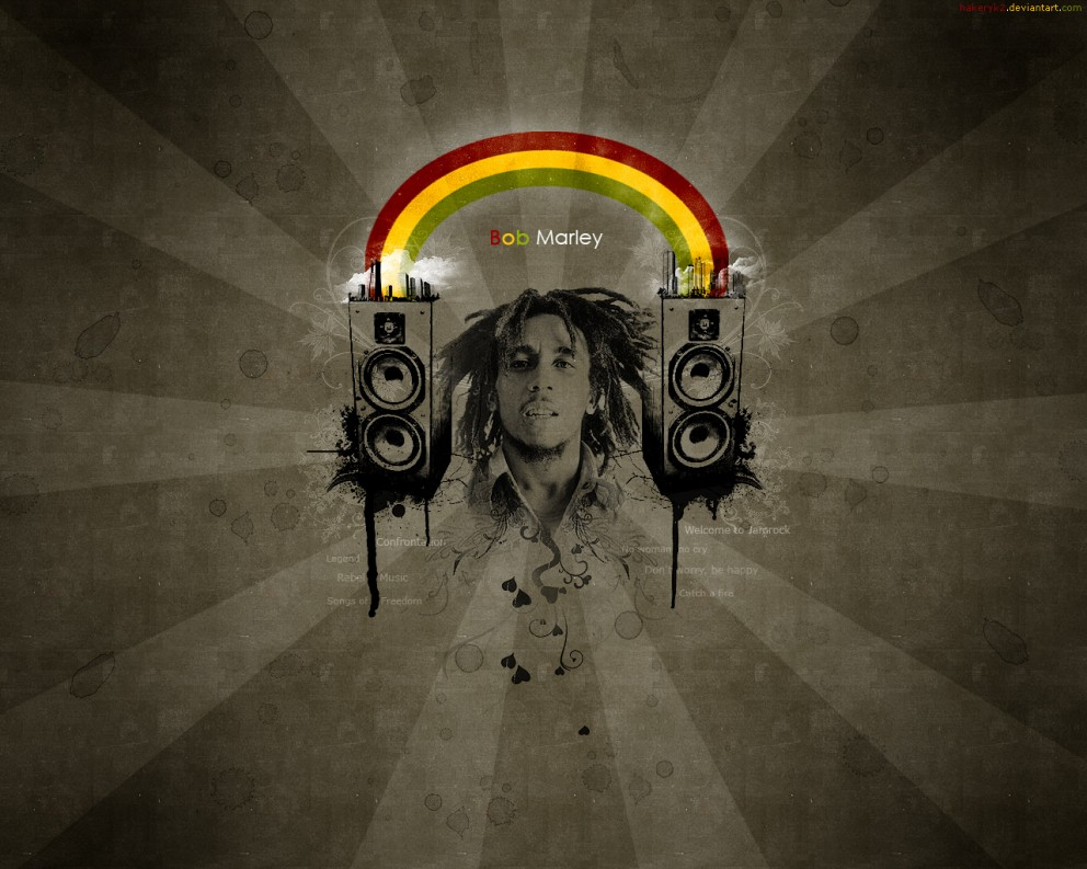 Bob-Marley-by-hakeryk-Coolvibe-Digital-ArtCoolvibe-%E2%80%93-Digital-Art-wallpaper-wp4405264