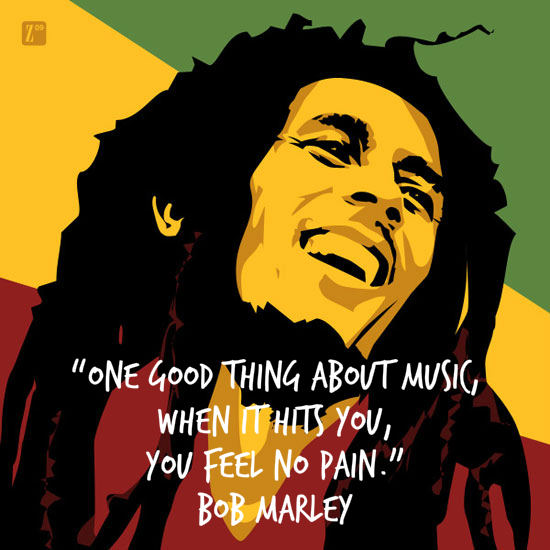 Bob-Marley-quote-music-wallpaper-wp4405243