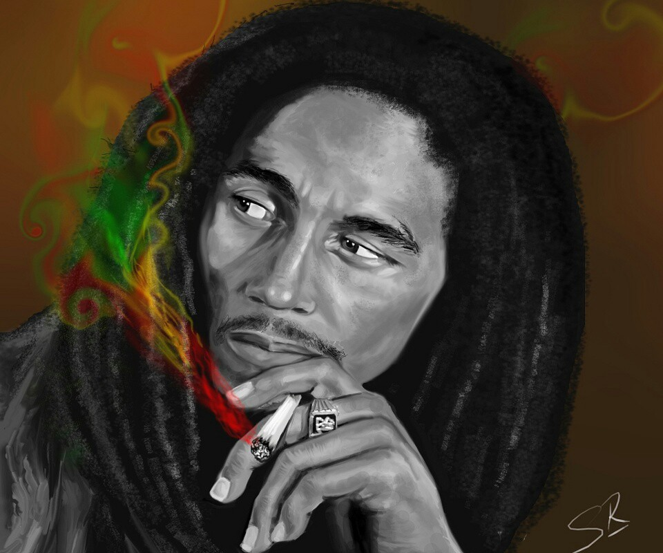 Bob-Marley-smokin-wallpaper-wp4405254