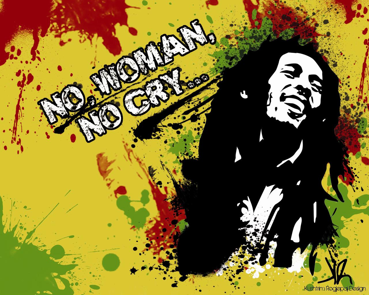 Bob-Marley-wallpaper-wp440198