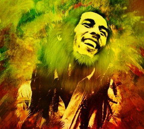 Bob-Marley-wallpaper-wp440811