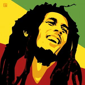 Bob-marley-art-wallpaper-wp4405244