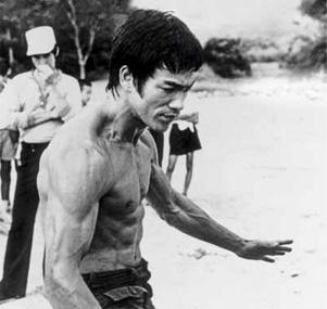 Bodybuilding-com-Bruce-Lee-Legend-Of-The-Dragon-wallpaper-wp4405268