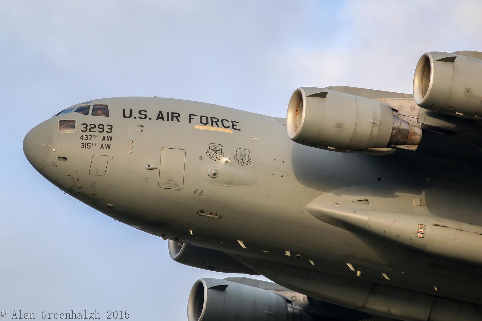 Boeing-C-A-Globemaster-III-USAF-wallpaper-wp5804148
