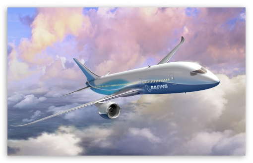 Boeing-Dreamliner-HD-for-Wide-Widescreen-WHXGA-WQXGA-WUXGA-WXGA-WGA-HD-wallpaper-wp3603634