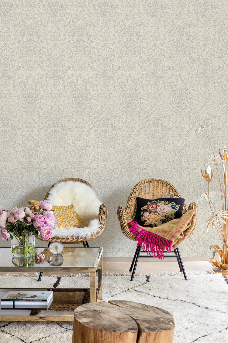 Bohemian-Living-NEW-Origine-Collection-from-Galerie-Wallcoverings-%E2%80%94-Heart-Home-wallpaper-wp56097