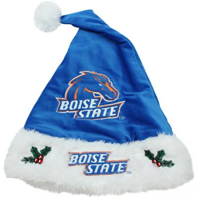 Boise-State-Broncos-Santa-Hat-Check-out-all-of-the-Boise-State-Holiday-decor-here-http-pin-fanat-wallpaper-wp3403446