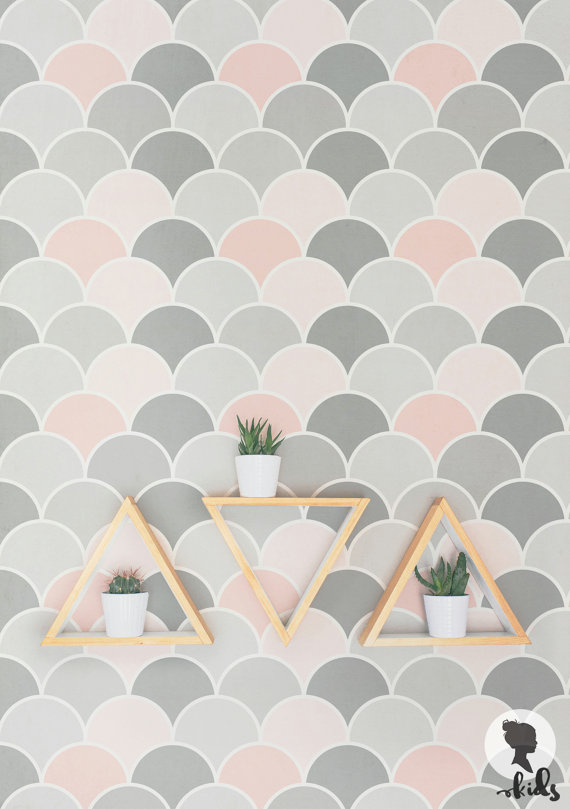 Bold-Chic-self-adhesive-removable-Add-personalised-charm-to-your-room-in-just-a-few-min-wallpaper-wp5804152