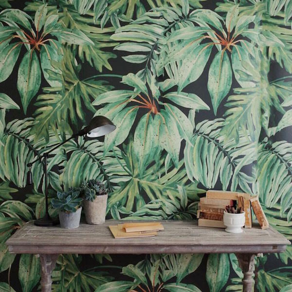 Bold-and-beautiful-wall-murals-by-Anewall-wallpaper-wp3003843