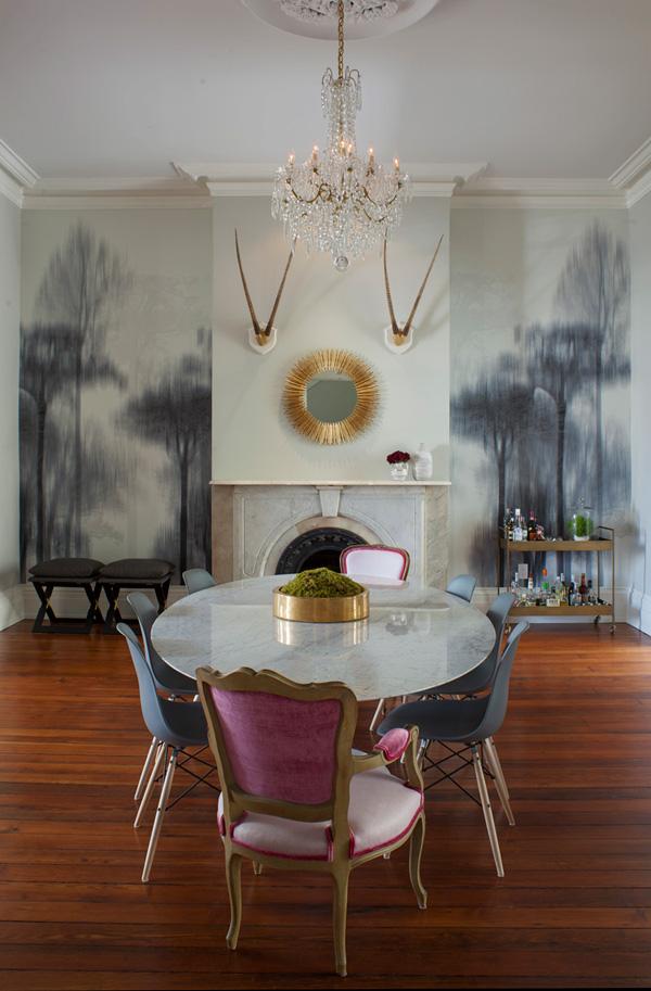 Bold-and-beautiful-wallpaper-wp5403775