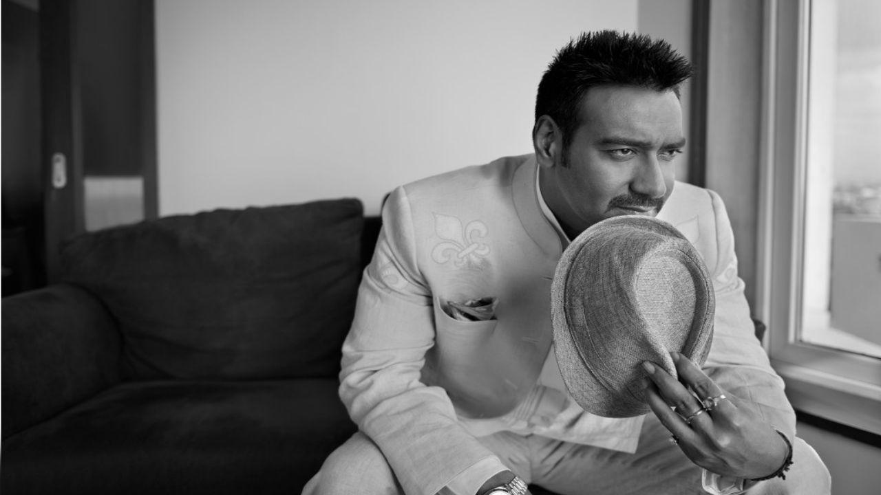 Bollywood-Actor-Ajay-Devgan-HD-Bollywood-Actor-Ajay-Devgan-HD-ajay-devgan-late-wallpaper-wp3403453