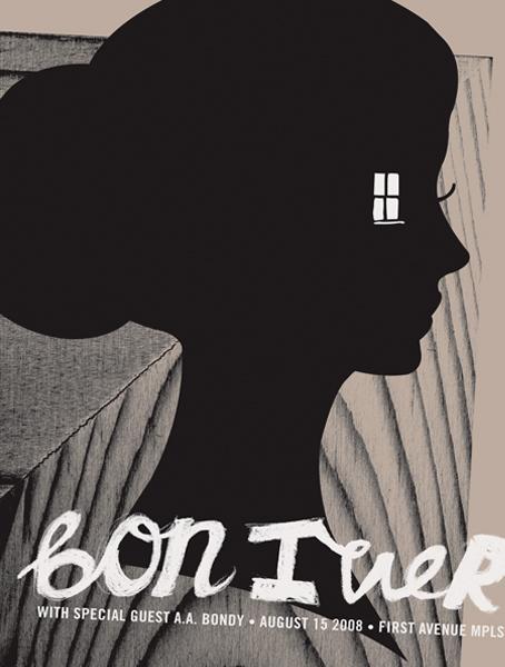 Bon-Iver-poster-wallpaper-wp5603546