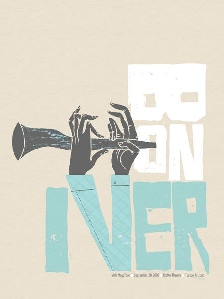 Bon-Iver-wallpaper-wp5603547