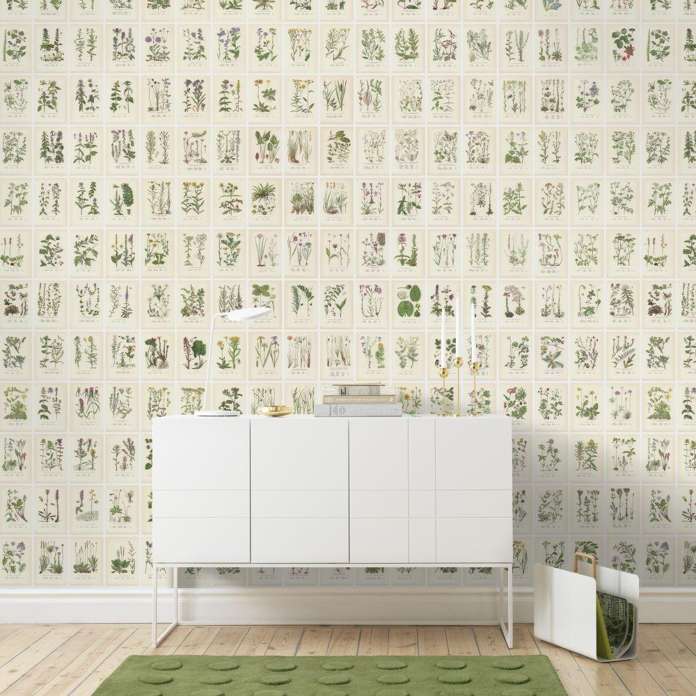 Bonatica-mural-by-Sandberg-wallpaper-wp424198