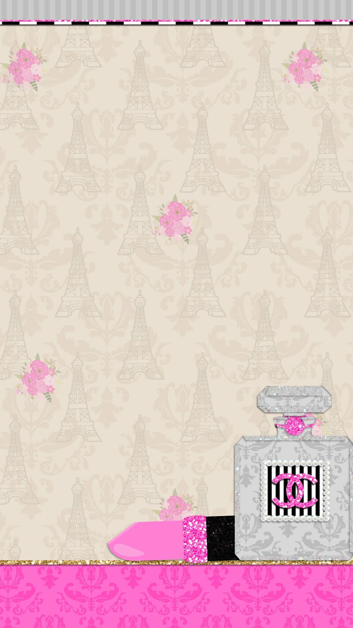 Bonjour-love-Dropbox-wallpaper-wp4804843