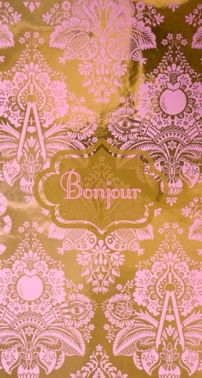 Bonjour-wallpaper-wp5204770