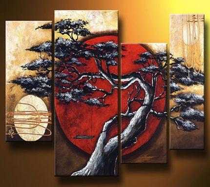 Bonzai-wallpaper-wp4604377