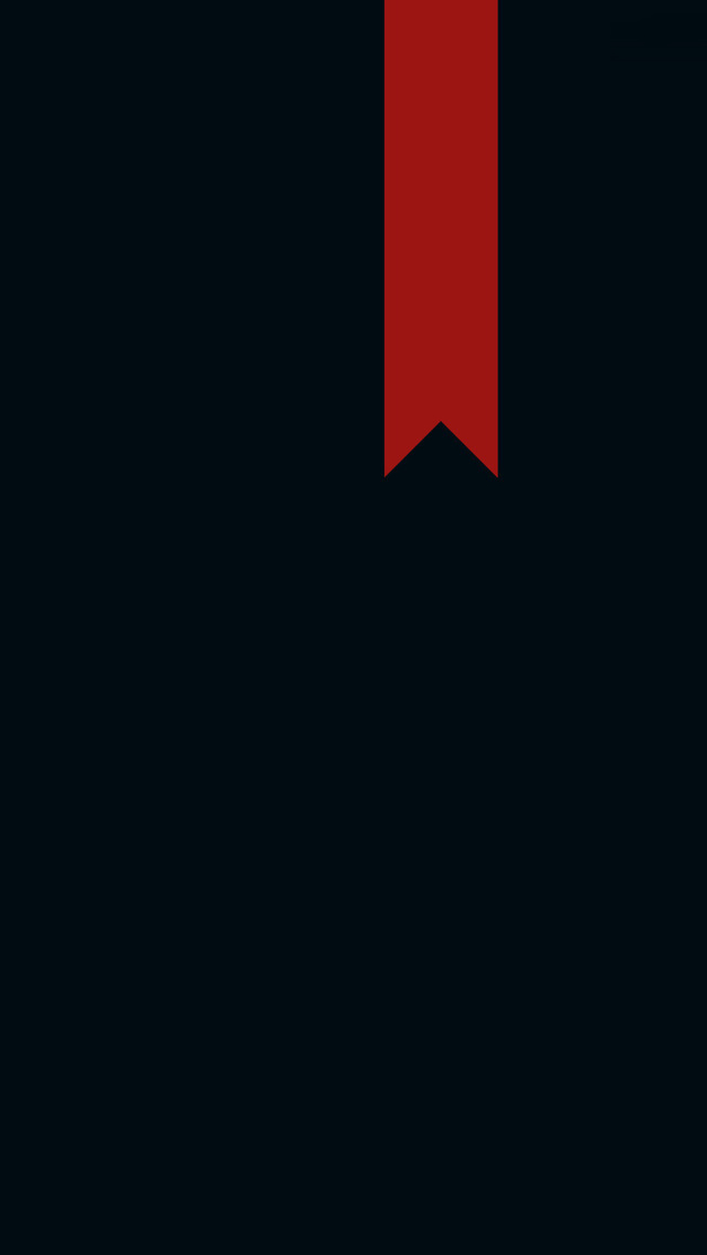 Bookmark-iPhone-s-wallpaper-wp5204777