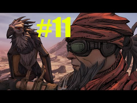 Borderlands-INVISIBLE-WALL-Part-Walkthrough-Playthrough-Gameplay-Best-sound-on-Amazon-wallpaper-wp3403466