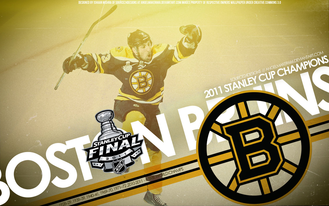 Boston-Bruins-Stanley-Cup-by-Angelmaker-wallpaper-wp3603678