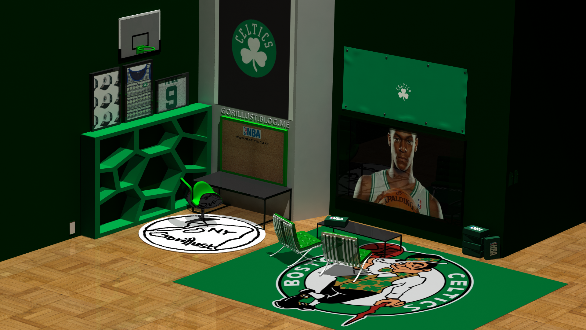 Boston-Celtics-1920-1080-Designed-by-Gorillust-wallpaper-wp3403476